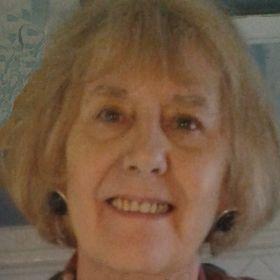 Judy Adamson