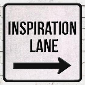 Inspiration Lane
