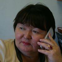 Хумайра Ишимова
