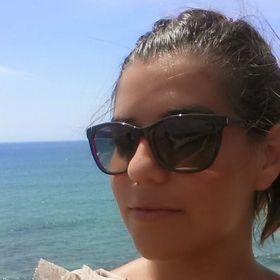 Ana Ruelas