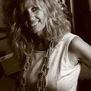 Silvia Jazzarelli | J-Think