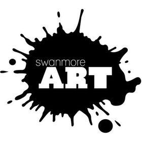 SwanmoreArt