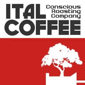 Ital Coffee