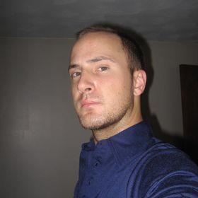 Peter Radawiec