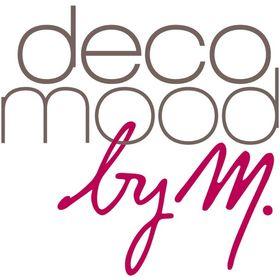 Decomood.com