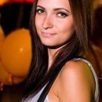 Lera Tarova