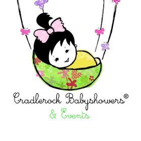 Cradlerock Babyshowers