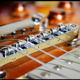 Northwest Guitars Ltd