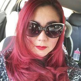 Carolina Valenzuela