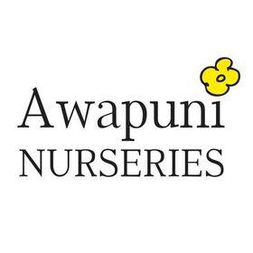 Awapuni Nurseries