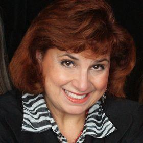 Debi Burrows