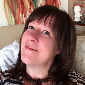 Lisa Murchie