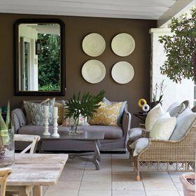Tiggs Crozet Interior Design