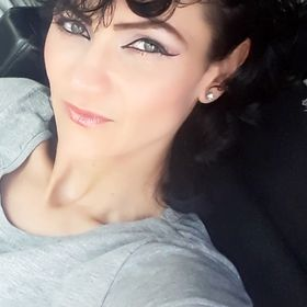 Valeria Petcu