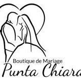 Boutique de Mariage Punta Chiara