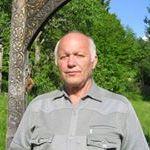 Lajos Bodo
