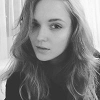 Justyna Chojnacka
