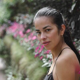 Karyna Escalante