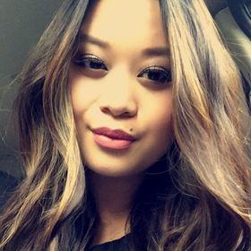 Jessica Si