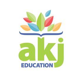 AKJ Education