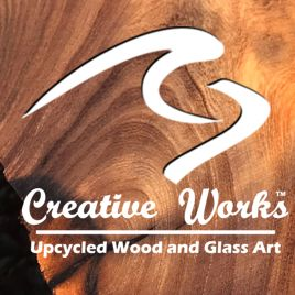 GC Creative Works