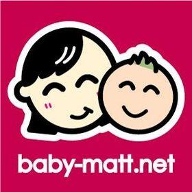 babymatt