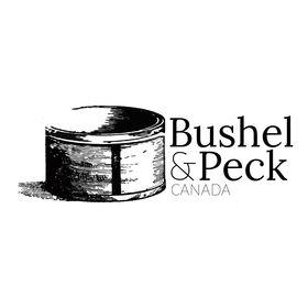 Bushel and Peck Canada