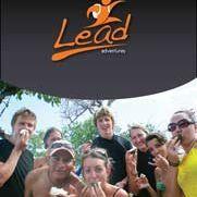 Lead-Adventures Ecuador