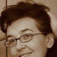 Marianna Tassiou