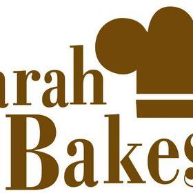 Sarah Bakes LLC
