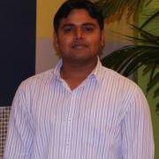Prateek Srivastava
