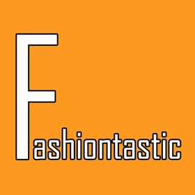 Fashiontastic Outlet