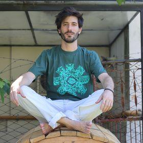 Leandro Guglielmone