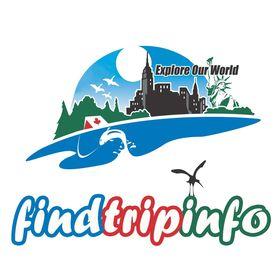 Findtripinfo.com