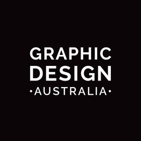 Graphic Design Australia