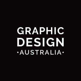 Graphic Design Australia