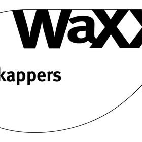 Waxx Kappers