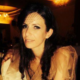 Alexandra Nicola