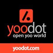Yoo Dot