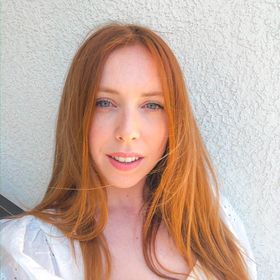 Emily Dellentash