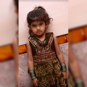 Suhani Vij