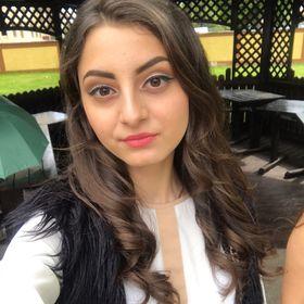 Daryya