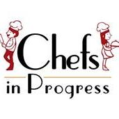 Chefsin Progress