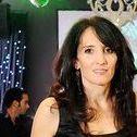 Mariana Molina
