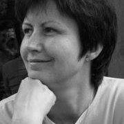 Alena Nedeljakova