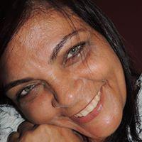 Selma Boaventura