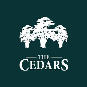 The Cedars Guest House