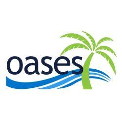 oasesonline