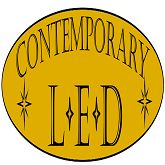 Contemporary LED