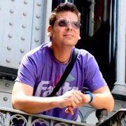 Gabo-Fernando Miguel Micó